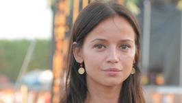 Anna Przybylska chciała mieć czwórkę dzieci? Wygadała się mama aktorki