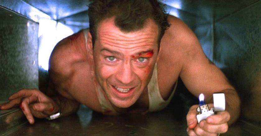 John McClane przeszkodził w kradzieży ponad 140 mld dolarów