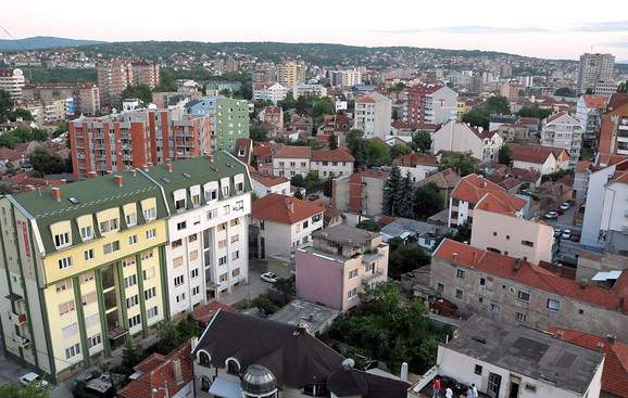 Dvoiposoban stan do 50.000 evra: Niš