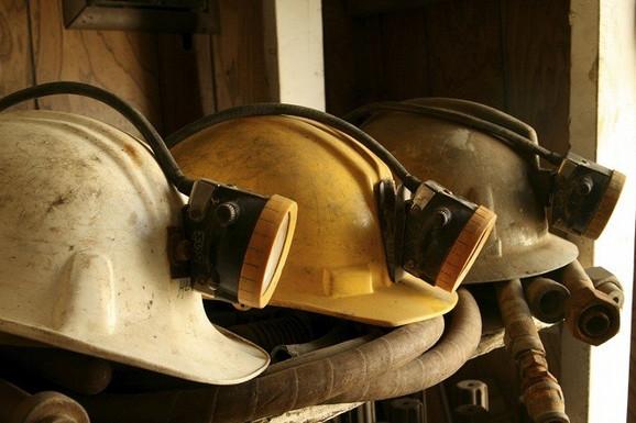 U Kanadi u toku akcija spašavanja 39 zatrpanih rudara
