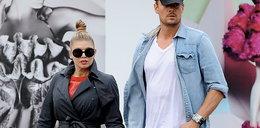 Fergie z Black Eyed Peas w ciąży!