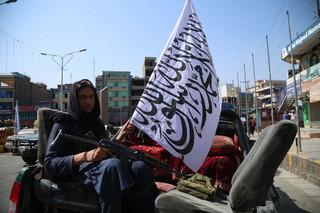 Ofiary śmiertelne i ranni podczas protestu przeciw talibom w Dżalalabadzie
