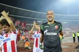 FK Crvena zvezda, FK Radnik