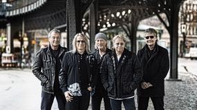 Deep Purple: perfekcyjni i znajomi