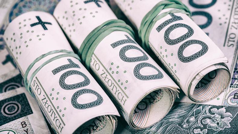 Wartość inwestycji szacuje się na 40 mln złotych