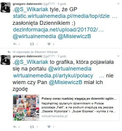 http://g8.gazetaprawna.pl/p/_wspolne/pliki/2818000/2818587-screen-tt.jpg