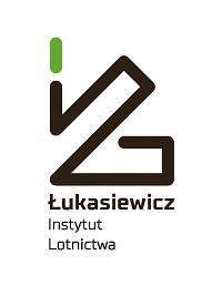 Łukasiewicz Instytut Lotnictwa logo