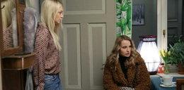 """Szantażystka w """"M jak miłość"""". W tak perfidny sposób Nina chce odzyskać Leszka"""