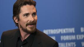 Christian Bale zagra Steve'a Jobsa