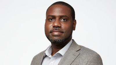 Bolt Ghana appoints David Kotei Nikoi as new Country Manager
