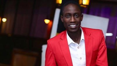 I will be away from social media - Comedian Njoro's message as he goes into rehab