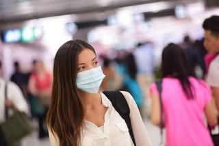 Od 1 marca 370 tys. Polaków zachorowało na grypę. 14 osób zmarło