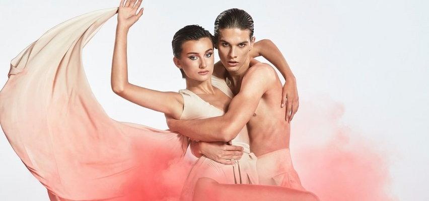 """""""Top Model"""". Olga ośmiesza kolegę z programu: """"Strasznie śmierdzi mu z buzi"""". Burza w internecie!"""
