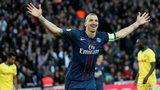 Ibrahimović ma nowy klub! Czas na Teatr Marzeń