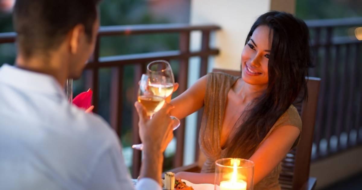 Mikor lesz egy randevúk beolvasása
