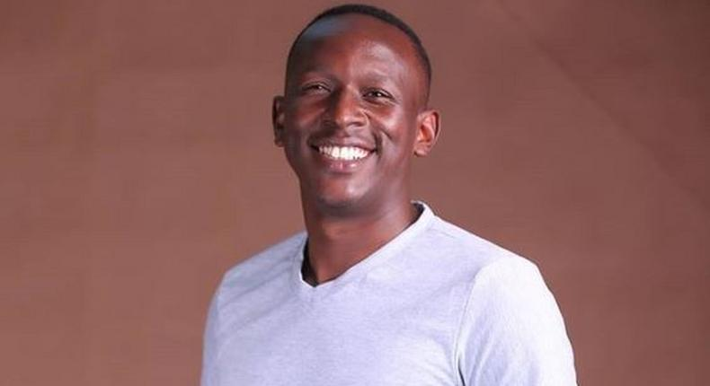 I sold a phone worth sh 8000 for 90 bob – Comedian YY
