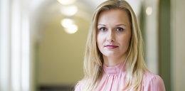 Żona Płażyńskiego zostanie wyrzucona z PiS? Jest wniosek