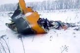 Avion Rusija Tanjug Ap2