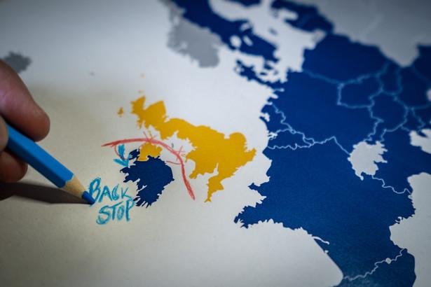 Komunikat MF jest związany z wyjściem Zjednoczonego Królestwa z Unii Europejskiej i zakończeniem okresu przejściowego