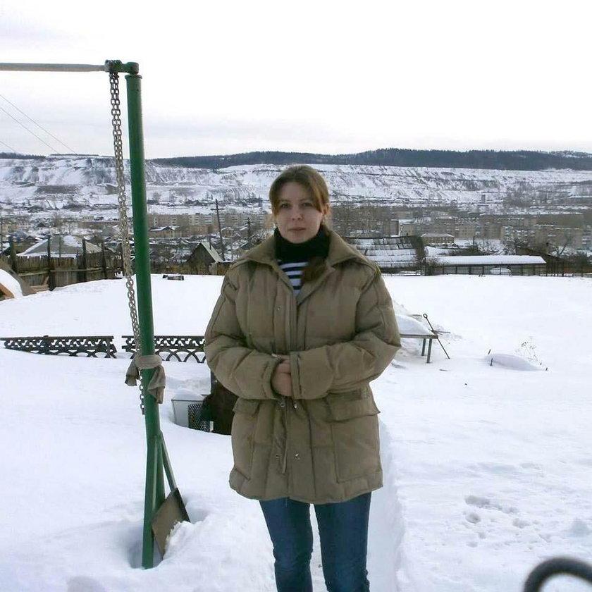 Rosja: Zabiła męża, bo jedzenie mu nie smakowało? Było za mało słone
