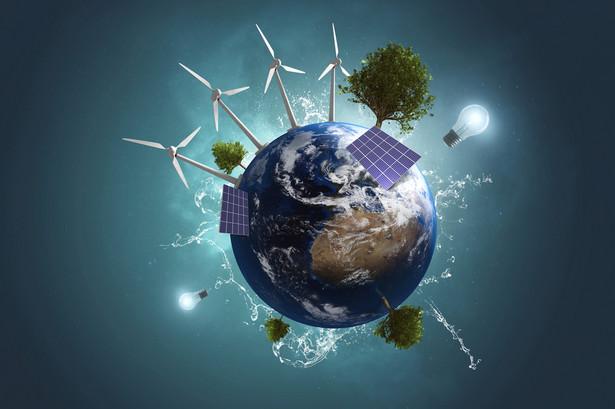 Nowy termin szczytu pozostaje nieznany. Według agencji E&E News będzie zależał m.in. od wyniku rozmów ONZ i Wielkiej Brytanii z państwami afrykańskimi, które mają być gospodarzami COP27.