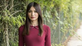 """Gemma Chan o nowym sezonie """"Humans"""": ludzie są podekscytowani problemami, które porusza serial"""