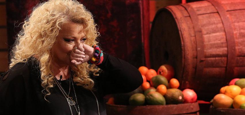 Magda Gessler szykuje sensacyjną książkę. Powrócą bolesne wspomnienia z Bułgarii