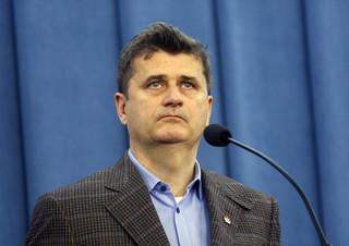 W 2013 roku Ruch Palikota chce zliwidować powiaty i zmniejszyć liczbę posłów
