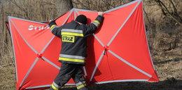 Tragedia we Wrocławiu. Wyłowili ciało 20-latka