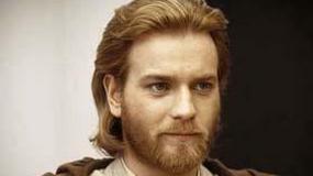 """McGregor krytykuje """"Gwiezdne Wojny"""""""