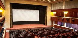 Kiedy otworzą kina i teatry? Podano datę