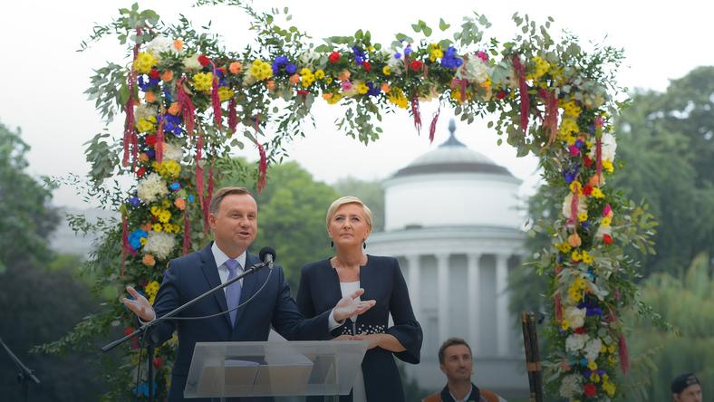 Niemcy o relacjach gospodarczych z Polską