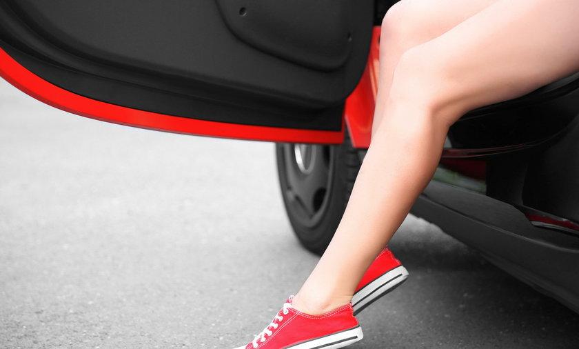 Drętwieją ci nogi w czasie podróży? To pomoże!