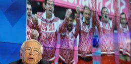 Kolejna olimpiada bez rosyjskich sportowców! Apelacja odrzucona