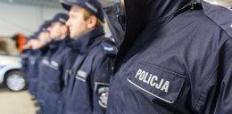 Wydadzą ponad 12 mln zł na nowe mundury dla Policji. Tak mają wyglądać!