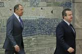 Lavrov i Ivica Dacic01 foto Petar Dimitrijevic_preview