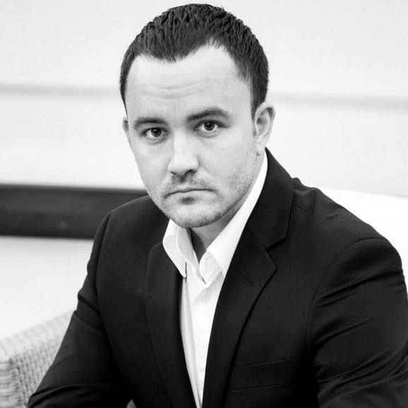 Artem Kljušin