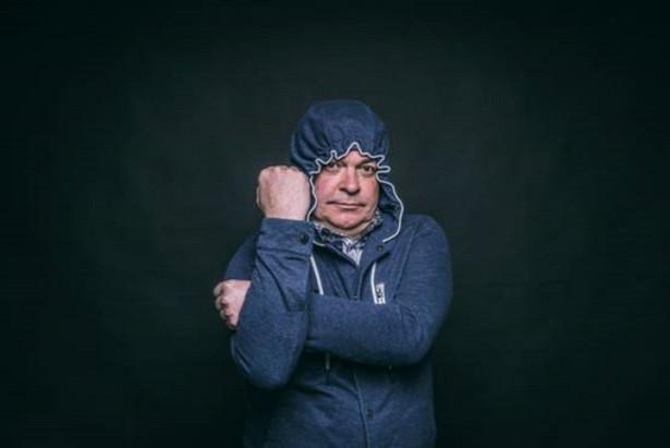 Tomasz Zimoch Dziennikarz Polskiego Radia. Komentator sportowy