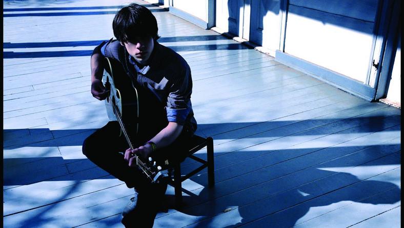Jake Bugg – muzyczne odkrycie ostatnich miesięcy