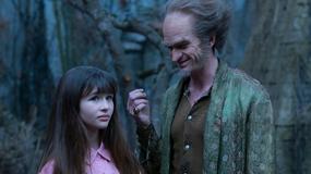 """""""Seria niefortunnych zdarzeń"""": drugi sezon w przygotowaniu?"""