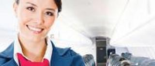 Majówka 2013: jakie prawa ma pasażer w samolocie i w pociągu