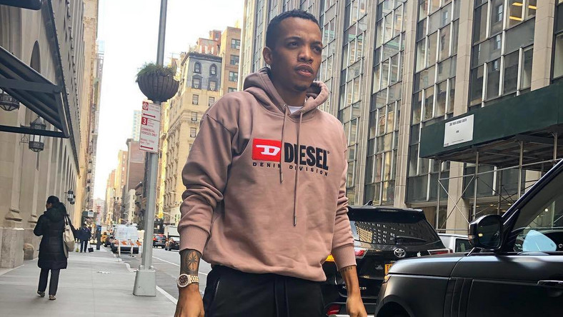Tekno has been granted administrative bail by the police on health grounds. [Instagram/TeknoOfficial]