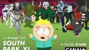 """Miasteczko South Park"" powraca"