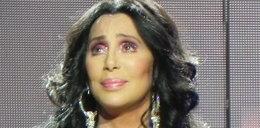 Cher jest śmiertelnie chora. Zaraziła się potwornym wirusem