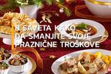 sorti_praznici_stednja_vest_blic_safe_sto