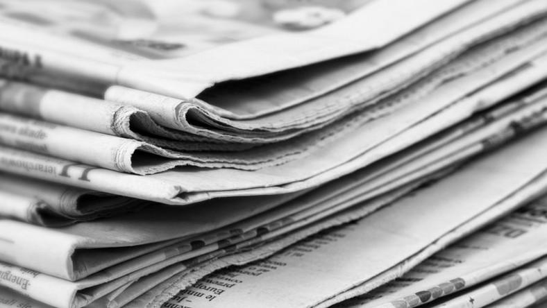 """Wielkie zwolnienia w """"Rzeczpospolitej"""". Ilu dziennikarzy straci pracę?"""