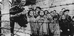 Ściąga dla Obamy! Tym były hitlerowskie obozy zagłady w Polsce