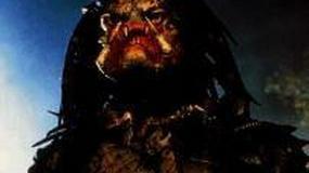 """""""Aliens Vs. Predator"""" trafi do kin"""