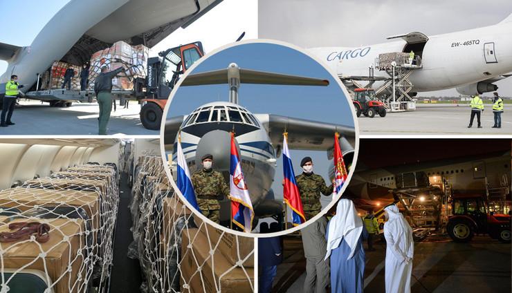 pomoc srbiji kombo v2 RAS Tanjug Zoran Zesti, Delegacije Evropske Unije (DEU), Er Srbija