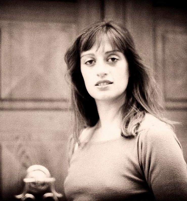 Marina Rajević